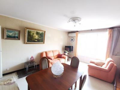 Appartement à vendre montpellier 4 pièces 81 m2 herault