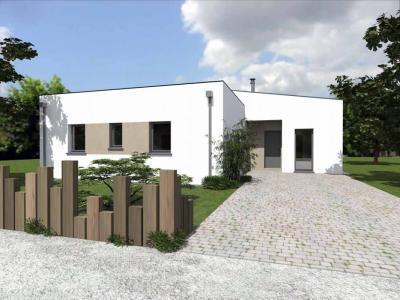 Maison à vendre saumur 6 pièces 113 m2 maine et loire