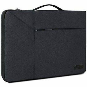 13,3-14 pouces housse ordinateur portable antichoc