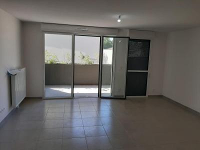 appartement à vendre frontignan 4 pièces 80 m2 herault