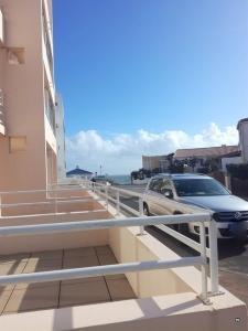 appartement à vendre jard-sur-mer 1 pièce 36 m2 vendee