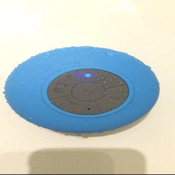 Enceinte bluetooth étanche neuf/revente, metz (57000)