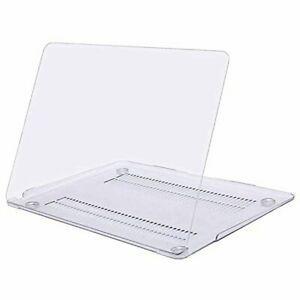 Mosiso coque compatible avec macbook air 13 2 2018 a2179
