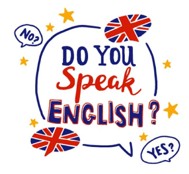 profesora de ingles/nativo/clases