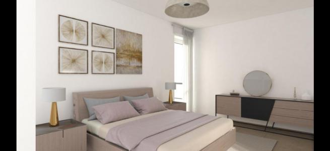 Programme immobilier neuf ajaccio 3 pièces corse