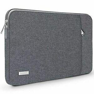 Tecool 13,3 pouces housse ordinateur portable, pochette