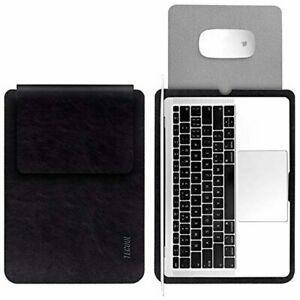 Tecool 13 pouce housse protection pour macbook air 13 /