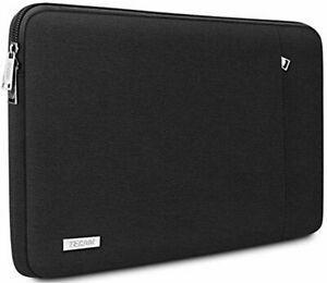 Tecool housse pour 2 2020 macbook air/pro 13 pouces, 12,3