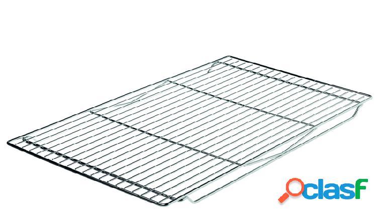 Copa grille pour meuble de cuisine 45cm