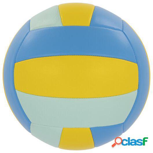 Hema ballon de volley-ball ø 19.5