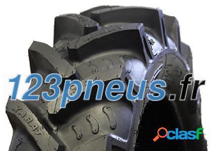 Kabat sgp-04 (14.9 -24 8pr tt)