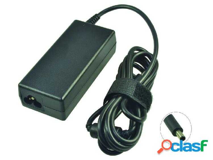 Chargeur ordinateur portable la65ns2-01 - piã¨ce d'origine dell