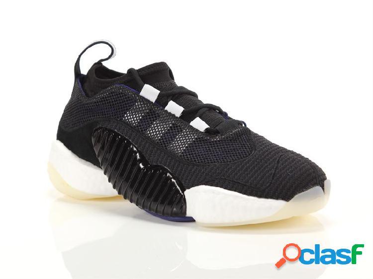 Adidas, 46 homme, noir