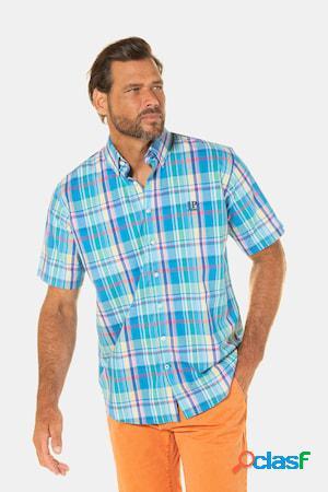 Chemises, lot de 2 - grande taille
