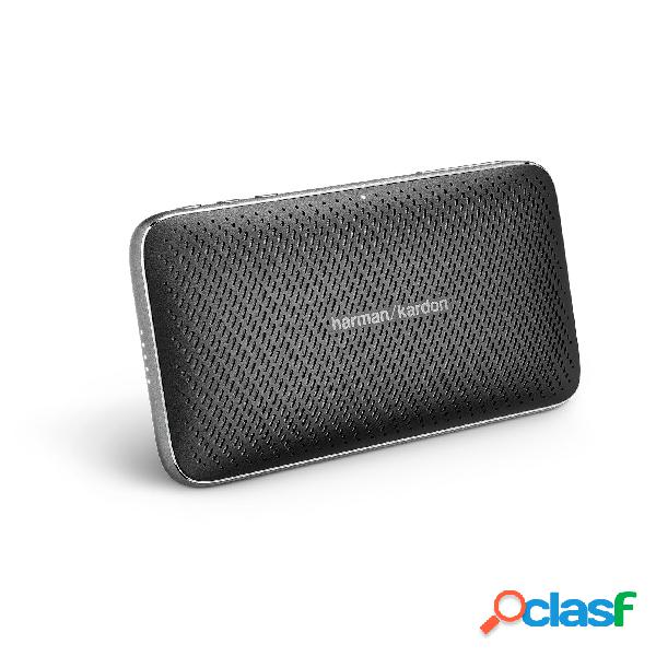 Harman kardon esquire mini 2 black enceinte portable