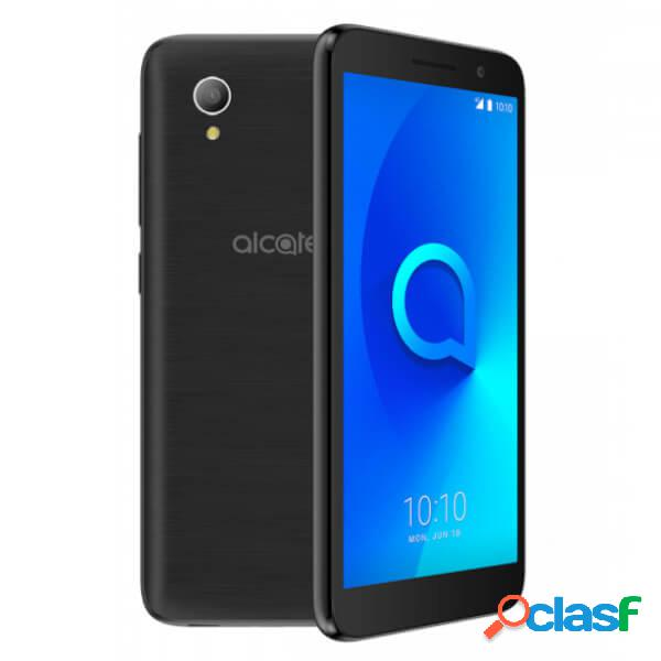 Alcatel 1 1go/8go noir double sim 5033d