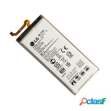 Batterie bl-t39 pour lg g7 thinq - 3000mah