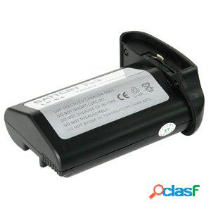Canon lp-e4 batterie - eos-1d c, eos-1d x, eos-1d mark iv