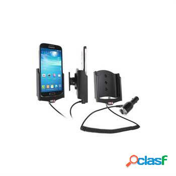 Support actif brodit 512526 pour samsung galaxy s4