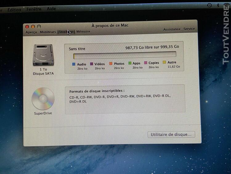 "Apple macbook pro 13,3"" (1 to sata, intel core i5, 2,5 ghz,"