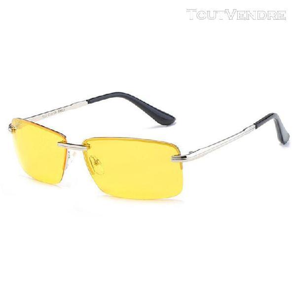 Psacss lunettes de soleil de styliste nouvelles lunettes de