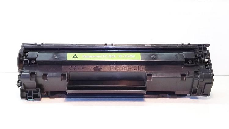 Toner pour imprimante laser neuf/revente,