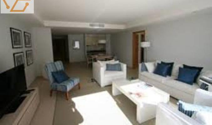 Vente appartement 4 pièces 74 m²