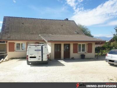 Maison à vendre centre tres calme 7 pièces 120 m2 haute