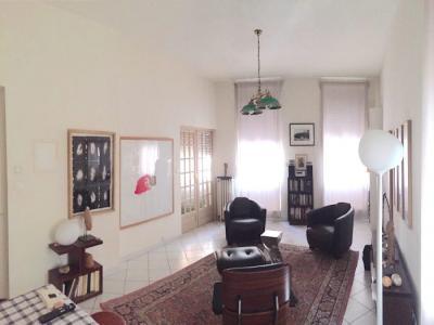 Maison à vendre toulouse 11 pièces 300 m2 haute garonne