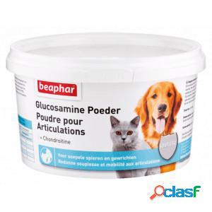 Beaphar pour pour articulation chien/chat 300 g