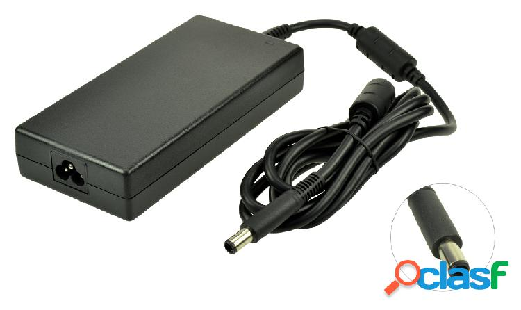 Chargeur ordinateur portable 450-16902 - piã¨ce d'origine dell