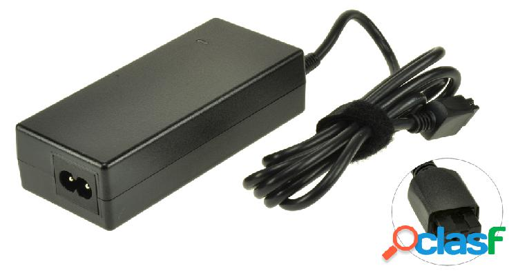 Chargeur ordinateur portable cua0072c
