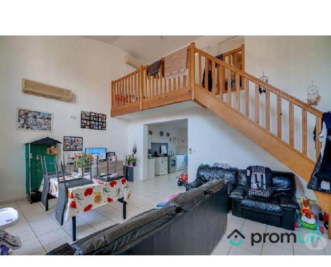 Ensemble immobilier de 1023m² situé à montier-en-der.