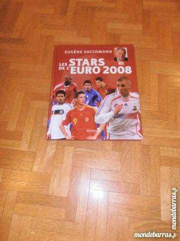 "Livre ""le football - ma grande encyclopédie"" occasion,"