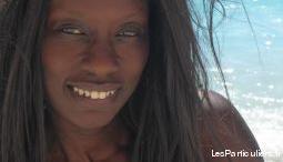 Femme française cherche poste de gouvernante