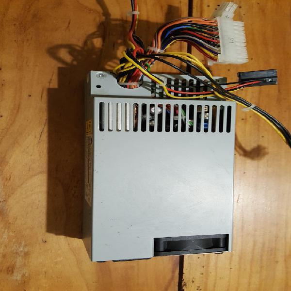 Bloc d'alimentation ordinateur acer 220w pfc lf - py.2200b.0