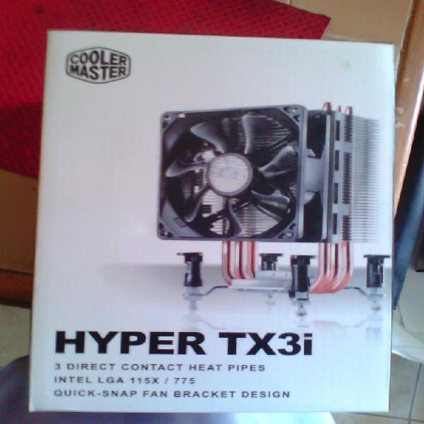 Ventilateur de processeur neuf, saint-lys (31470)