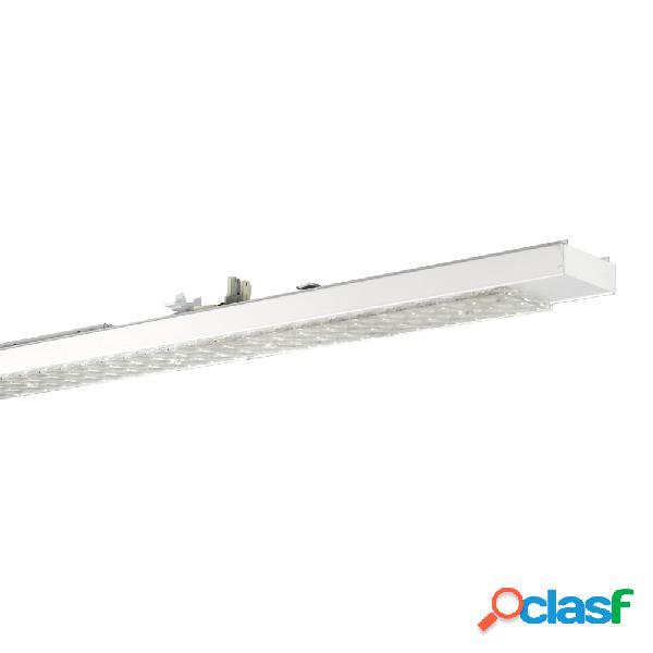 Noxion led easytrunk pour nls-r36 60w 850 faisceau lumineux large | blanc froid