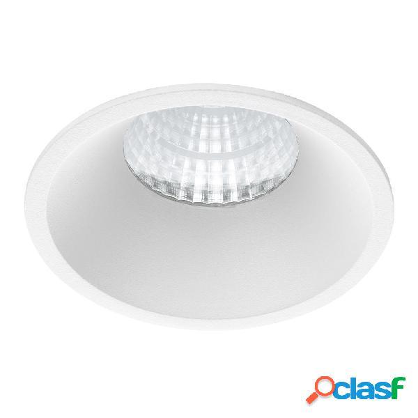 Noxion spot led starlight ip54 2700k blanc 6w | meilleur rendu des couleurs - dimmable