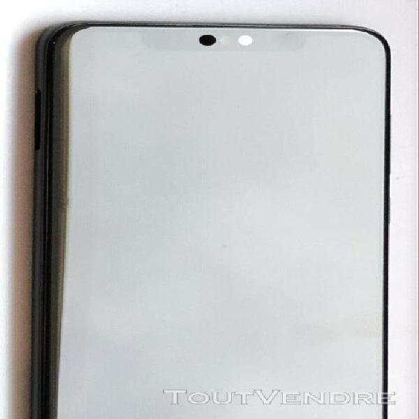 New huawei p20 pro screen housing display - ecran huawei p20