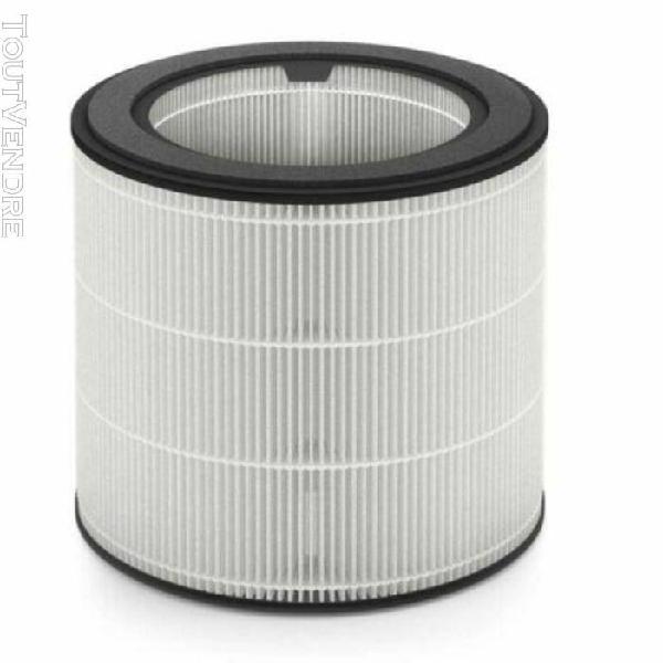 Philips series 800 ac0819/10 purificateur nettoyeur d'air ju