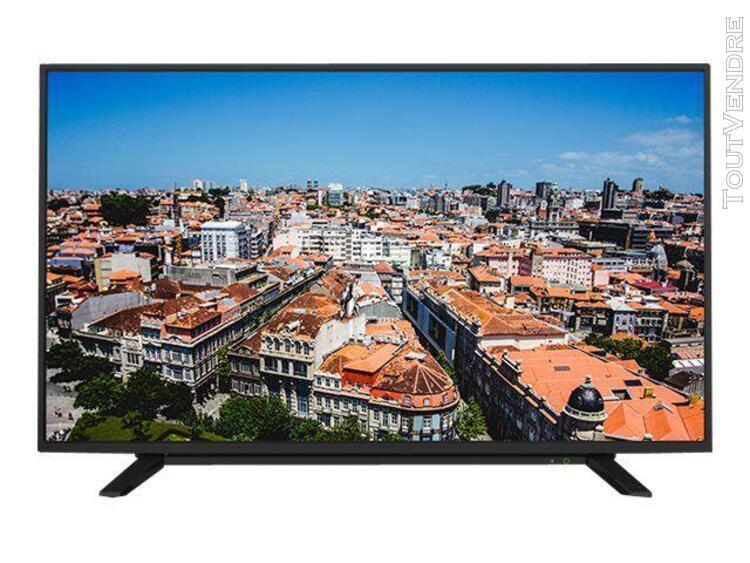 "Tv led toshiba 65u2963dg 65"" 4k uhd (2160p)"