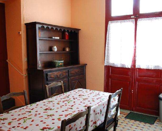 Appartement t 2t 3 meublé 78 m²