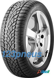 Dunlop sp winter sport 3d rof (285/35 r20 100v, runflat)