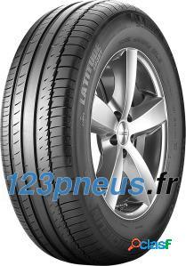 Michelin latitude sport (255/55 r18 109y xl n1)