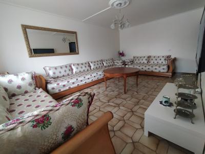 Appartement à vendre meaux 4 pièces 85 m2 seine et marne