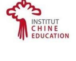 Institut chine education