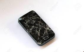 Débarrasse tout smartphone et téléphone portable