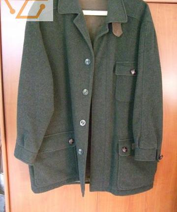 loden chasse occasion,