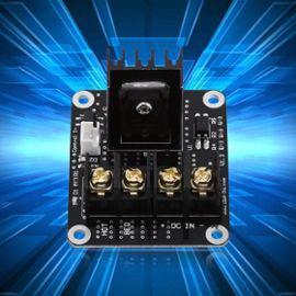 Module d'alimentation de haute puissance pour module